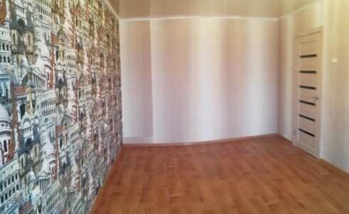 Продается комната 19м2 в 2 комн. квартире  в Новом Городе, 4 комплекс, номер 5533 - 7