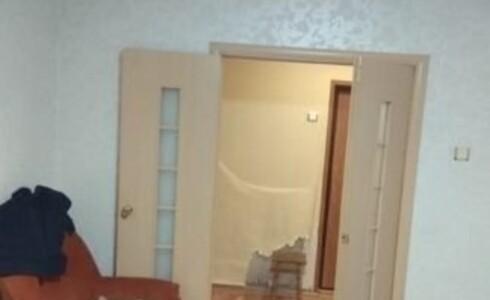 Продается 2-комнатная квартира 52м2  в Новом Городе, 42 комплекс, номер 5934 - 2