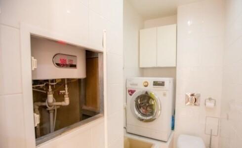 Продается 3-комнатная квартира 111м2  в Новом Городе, 39 комплекс, номер 3979 - 10