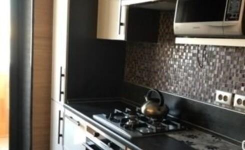 Продается 2-комнатная квартира 54м2  в Новом Городе, 37 комплекс, номер 6354 - 10