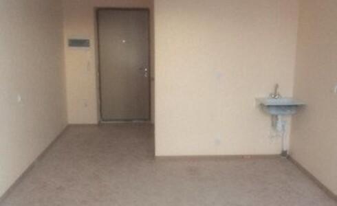 Продается 1-комнатная квартира 25м2  в Новом Городе, 52 комплекс, номер 3197 - 1
