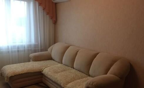 Продается 2-комнатная квартира 52м2  в Новом Городе, 53 комплекс, номер 5014 - 1