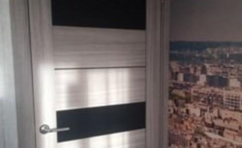 Продается 1-комнатная квартира 44м2  в Новом Городе, 46 комплекс, номер 6234 - 11