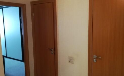 Продается 3-комнатная квартира 59м2  в Новом Городе, 13 комплекс, номер 9561 - 5