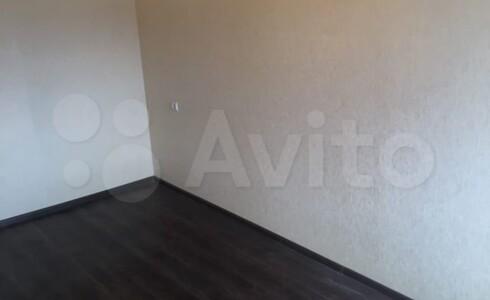 Продается 2-комнатная квартира 44м2 , 49 комплекс, номер 110059 - 2