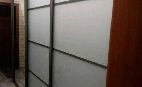Продается 2-комнатная квартира 53м2 в Сидоровке, С комплекс, номер 4371 - 2