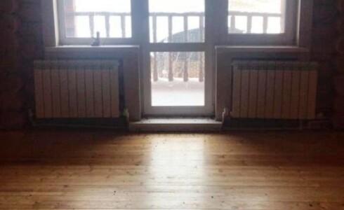 Продается дом 140м2 на земле 11 соток в с. Котловка, номер 6276 - 7