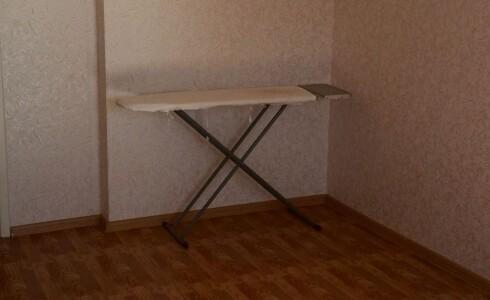 Сдается 2 комнатная квартира 72м2 , 36 комплекс, номер 1005361 - 10