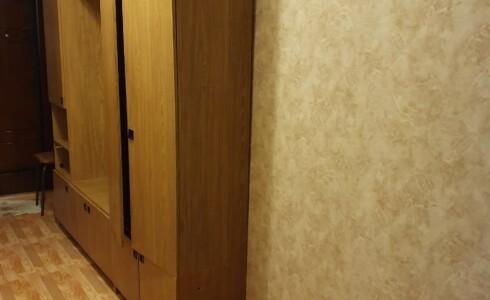 Продается 3-комнатная квартира 70м2  в Новом Городе, 36 комплекс, номер 5997 - 4