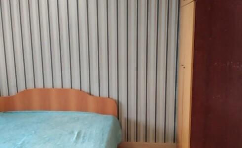 Сдается 2 комнатная квартира 50м2 , 16 комплекс, номер 1002513 - 3
