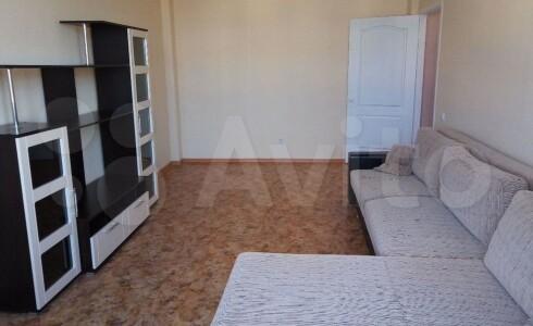 Продается 1-комнатная квартира 45м2 , 60 комплекс, номер 9276 - 6