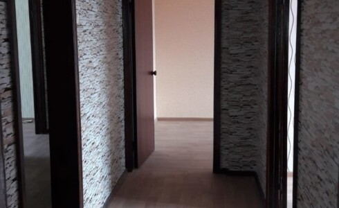 Продается 1-комнатная квартира 119м2  в Новом Городе, 38 комплекс, номер 4954 - 8