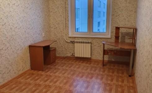 Продается 3-комнатная квартира 70м2  в Новом Городе, 36 комплекс, номер 5997 - 11