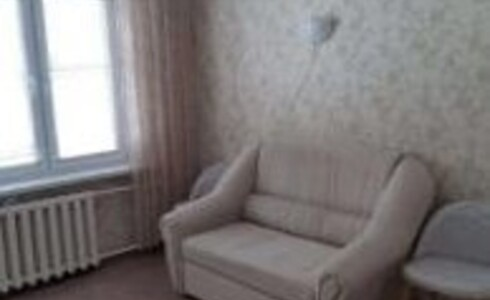 Продается 1-комнатная квартира 30м2  в Новом Городе, 56 комплекс, номер 8996 - 3
