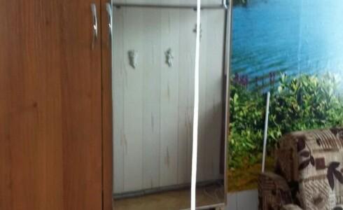 Продается комната 9м2 в 4 комн. квартире  в Новом Городе, 47 комплекс, номер 2154 - 8