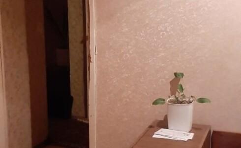 Продается комната 9м2 в 1 комн. квартире , 41 комплекс, номер 9174 - 2