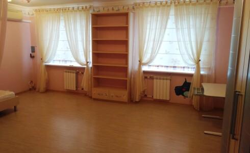 Продается 4-комнатная квартира 146м2 , 62 комплекс, номер 5507 - 7