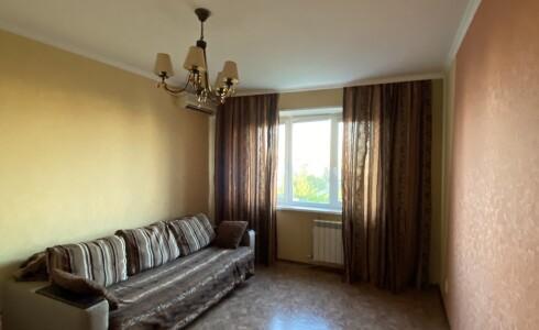Продается 3-комнатная квартира 66м2  в Новом Городе, 31 комплекс, номер 7032 - 8