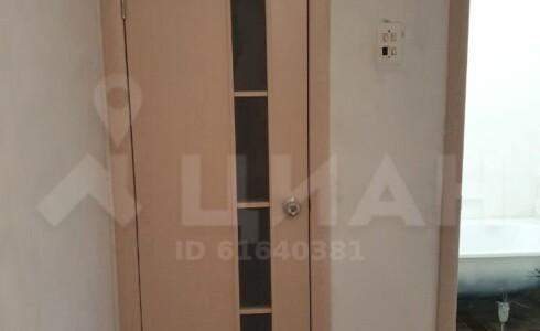 Продается 2-комнатная квартира 43м2 , 5 комплекс, номер 8359 - 4
