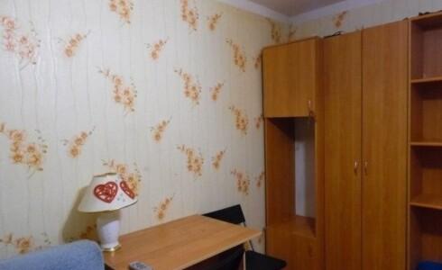 Сдается комната в 3 комнатной квартире 11м2 , 51 комплекс, номер 1002140 - 3