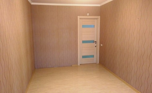 Продается 4-комнатная квартира 146м2 , 62 комплекс, номер 5507 - 12
