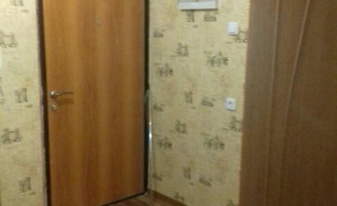 Сдается 1 комнатная квартира 36м2 , 65 комплекс, номер 1014019 - 3