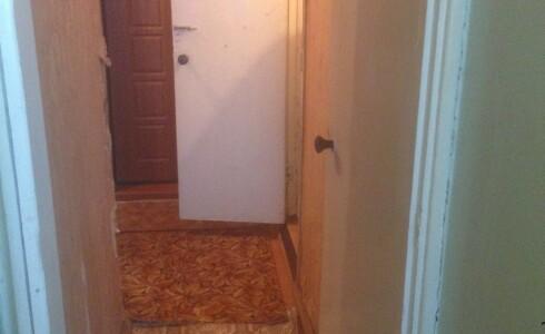 Сдается 1 комнатная квартира 36м2 , 27 комплекс, номер 1000637 - 3