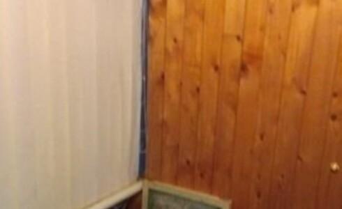 Продается 2-комнатная квартира 52м2  в Новом Городе, 42 комплекс, номер 5934 - 14