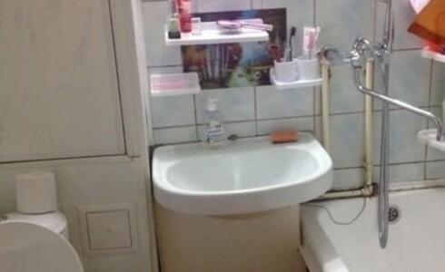 Продается 1-комнатная квартира 30м2  на ЗЯБи, 17 комплекс, номер 5388 - 4