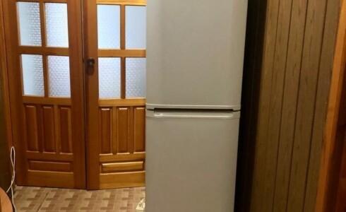 Продается 3-комнатная квартира 58м2 , 28 комплекс, номер 109609 - 6
