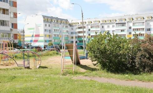 Продается 4-комнатная квартира 139м2  на ГЭСе, 3А комплекс, номер 2220 - 14