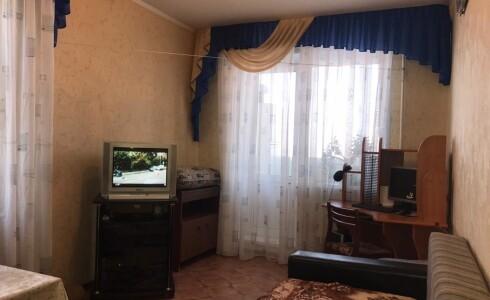 Продается 4-комнатная квартира 87м2  в Новом Городе, 59 комплекс, номер 5998 - 4