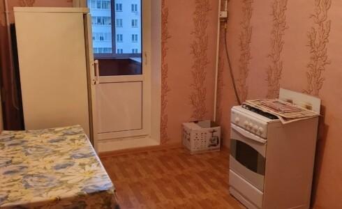 Продается 3-комнатная квартира 70м2  в Новом Городе, 36 комплекс, номер 5997 - 6