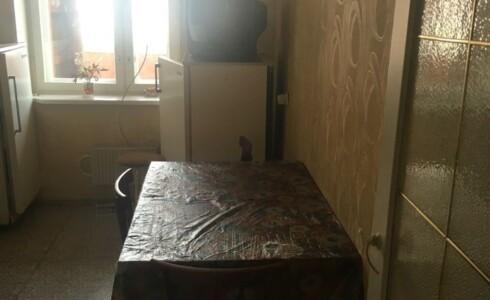 Сдается 3 комнатная квартира 72м2 на ЗЯБи, 19 комплекс, номер 1007650 - 2