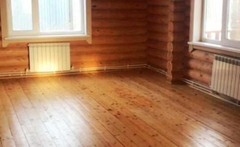 Продается дом 140м2 на земле 11 соток в с. Котловка, номер 6276 - 9