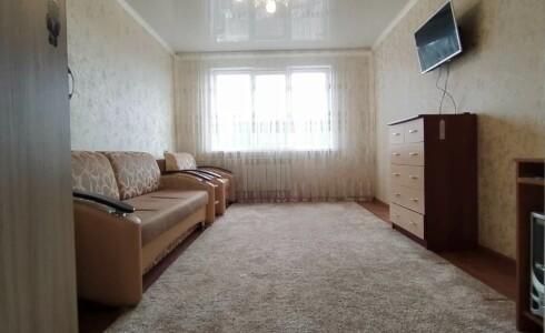 Продается 2-комнатная квартира 51м2 , 18 комплекс, номер 109567 - 7