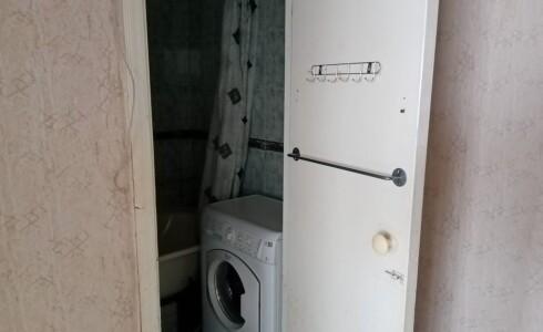 Продается 2-комнатная квартира 50м2 , 14 комплекс, номер 109741 - 3