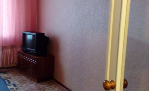 Сдается 3 комнатная квартира 68м2 , 53 комплекс, номер 1008031 - 13