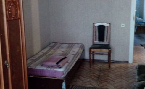 Сдается 3 комнатная квартира 68м2 , 53 комплекс, номер 1008031 - 3