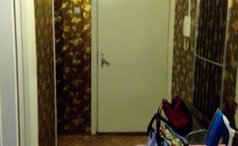 Сдается 3 комнатная квартира 68м2 , 53 комплекс, номер 1008031 - 9