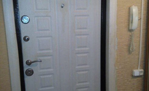 Продается комната 19м2 в 3 комн. квартире  в Новом Городе, 26 комплекс, номер 3867 - 2