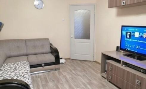 Продается 2-комнатная квартира 62м2  в Новом Городе, 36 комплекс, номер 6992 - 1