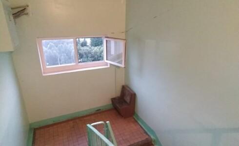 Продается 2-комнатная квартира 51м2 , 27 комплекс, номер 109855 - 12