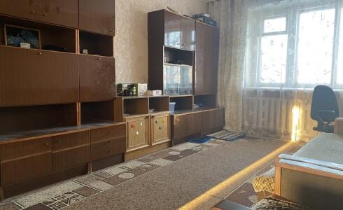 Продается 2-комнатная квартира 44м2 , 10 комплекс, номер 8507 - 1