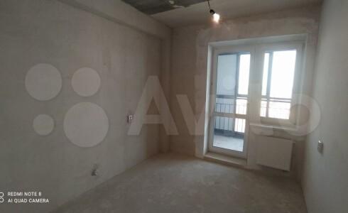 Продается 1-комнатная квартира 36м2 ,  комплекс, номер 9551 - 5