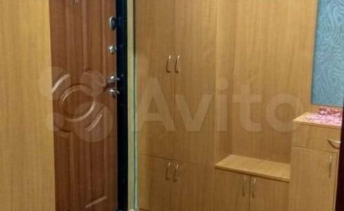 Продается 2-комнатная квартира 45м2 , 29 комплекс, номер 110430 - 3