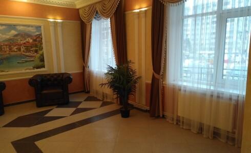 Продается 2-комнатная квартира 83м2 ,  комплекс, номер 2929 - 9