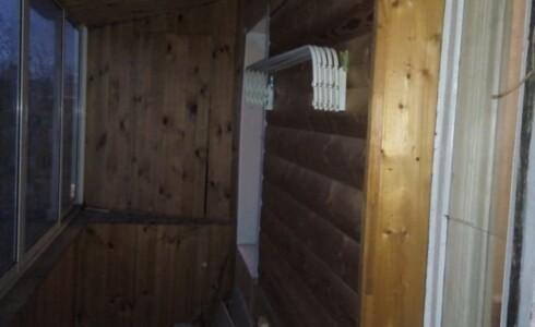 Продается комната 19м2 в 3 комн. квартире  в Новом Городе, 26 комплекс, номер 3867 - 3
