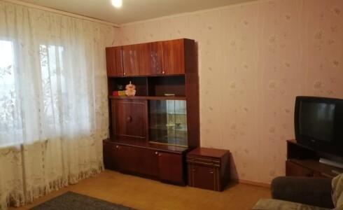 Сдается 2 комнатная квартира 43м2 , 49 комплекс, номер 1006627 - 8