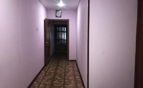 Продается 4-комнатная квартира 87м2  в Новом Городе, 59 комплекс, номер 5998 - 15